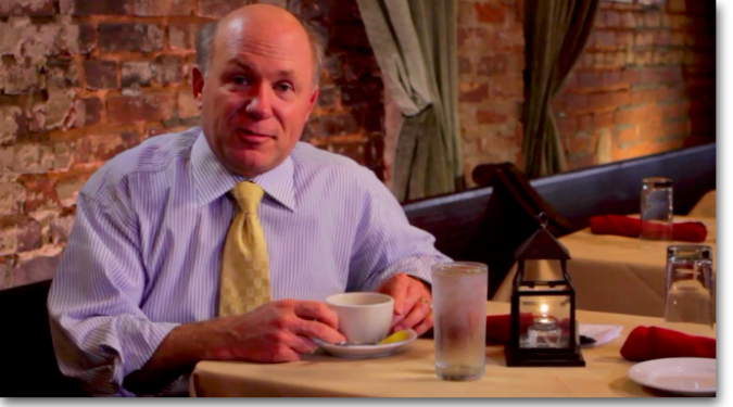 Dan Cathy (Chick-fil-A) on Sneaky Tricks for Learners and Leaders
