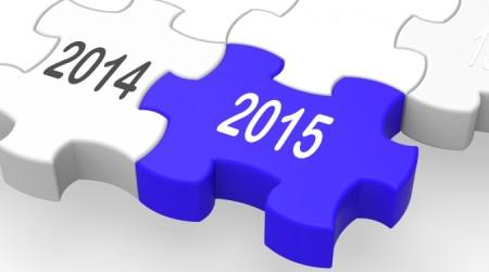 Using 2014 to power your 2015 Larry Broughton yoogozi