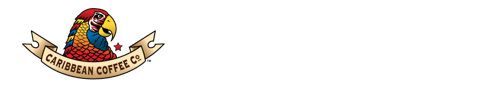 Caribbean coffee sponsored speakeasy dinner series