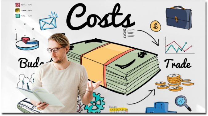 Image result for Business Expenses: 4 Proven Ways to Help You Manage Cost